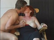 German Sex - 3