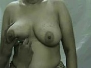 Indian Aunty 1214