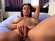 47yo Mom Porn Debut (Super Hot)!!