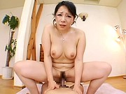 japanese mother and not her son