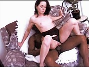 Retro Interracial 058