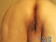 B fucking Cs pussy and ass hole close up amateur mature