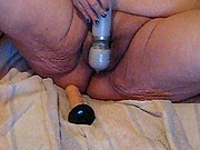 sexylinda having great fun on cam