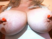 Hot Latina Big Natural Tits Princessa