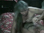 Hot Ass 50 Yr Old Fucking Again earlier vid