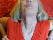 Home Video - Pale Mature and her Lover
